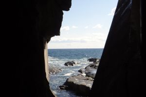 view-from-the-caves-out-to-the-sea