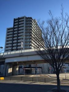 Liberty Cove House Yokosuka Serviced Apartment