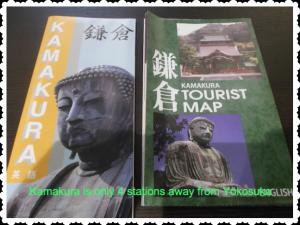 Kamakura-Liberty-Cove-House-300x225