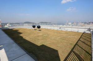 LCH-Top-Roof-Garden-300x199
