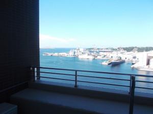 liberty-cove-house-balcony-5-300x224