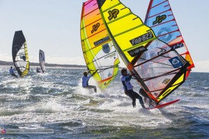 windsurfin00-thumb-760xauto-1455