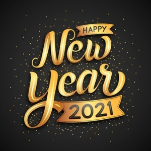 lettering-happy-new-year-2021_52683-51730